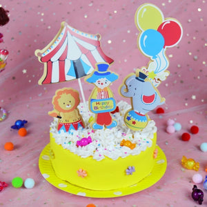 Crafty Kids - DIY Cake (4860832514082)