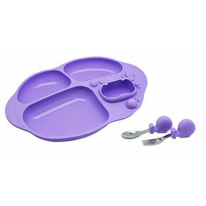 Marcus and Marcus - Toddler Dining Set (6544508026914)