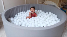 Load image into Gallery viewer, Fun Nest - Ball Pit (4517830623266)