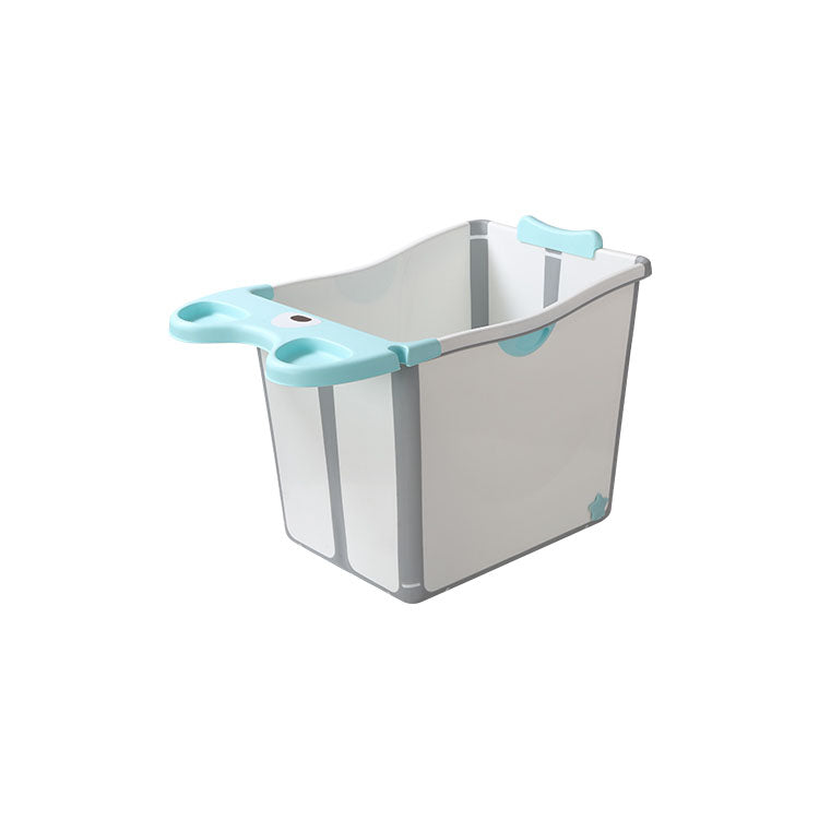 Baby Prime - Foldable Tub (4533811216418)