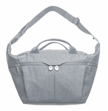 Doona - All-Day Bag (4509427761186)