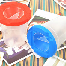 Load image into Gallery viewer, Bebe Bata - Joan Miro Paint Cups Set (4614284869666)