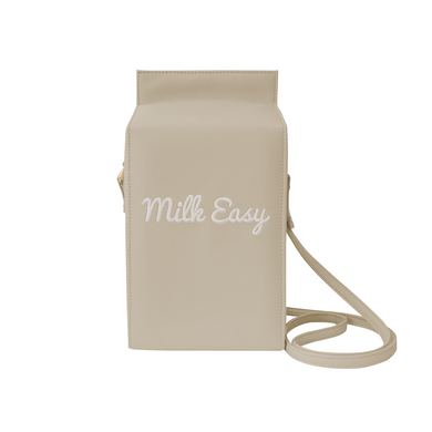 Milk Easy - Insulated Bag (6542808514594)