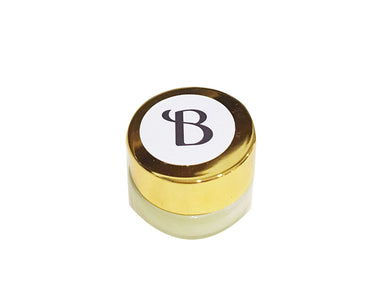 First Bloom - Bloom Lip Balm (4601180782626)