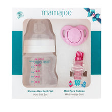 Load image into Gallery viewer, Mamajoo - Mini Gift Set (4544969408546)
