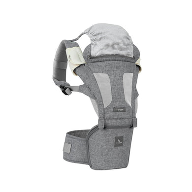 I-ANGEL Hipseat Carrier - New Magic 7 (4810268442658)