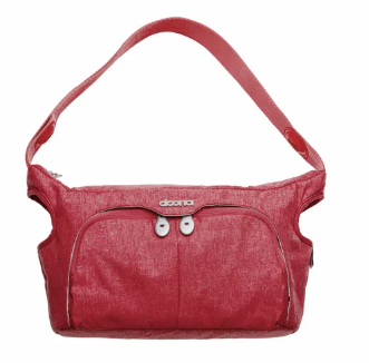 Doona - Essentials Bag (4509428383778)