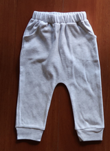 Load image into Gallery viewer, Bamberry - Toddler Joggers (4560851468322)