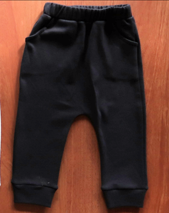 Bamberry - Toddler Joggers (4560851468322)