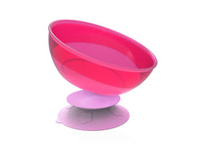 Load image into Gallery viewer, KidsMe - Stay in Place Bowl Set (4798444240930)