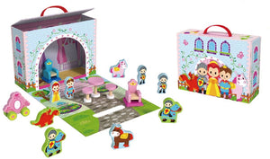 Baby Prime - Story Box (4517571231778)