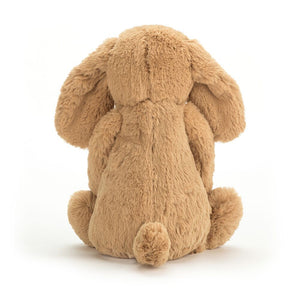 Jellycat - Bashful Collection (4529431707682)