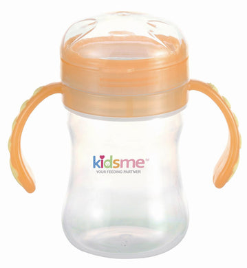KidsMe - Training Cup 180ml (4798463246370)