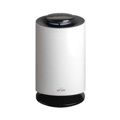 Urvo - UV Air Purifier with Mosquito Catcher (4798562238498)