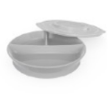 Twistshake - Divided Plate (4528942055458)