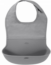 Load image into Gallery viewer, OXO Tot - Roll Up Bib (4508919365666)
