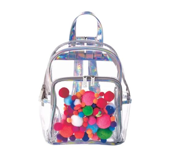 NY Iscream - Mini Backpacks (4799388712994)