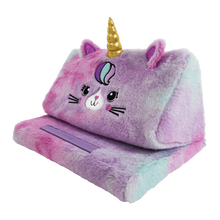 Load image into Gallery viewer, NY Iscream - Tablet Pillows (4799388385314)