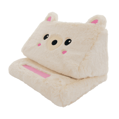 NY Iscream - Tablet Pillows (4799388385314)