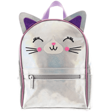 Load image into Gallery viewer, NY Iscream - Mini Backpacks (4799388712994)