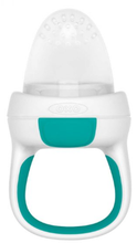 Load image into Gallery viewer, OXO Tot - Silicone Self Feeder (4508931424290)