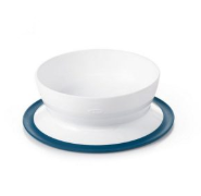 Load image into Gallery viewer, OXO Tot - Stick and Stay Suction Bowl (4509091364898)