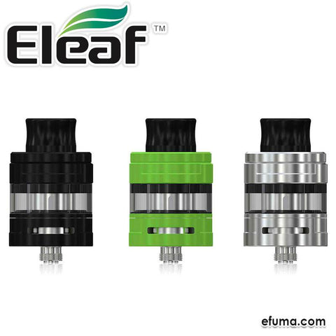 2ml ELLO S Atomizer