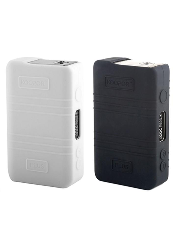 Smok Koopor Plus Sleeve
