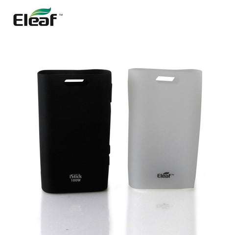 Eleaf iStick 100W Sleeve