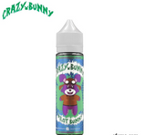 Crazy Bunny Pilot Bunny (Blackcurrant Grape)