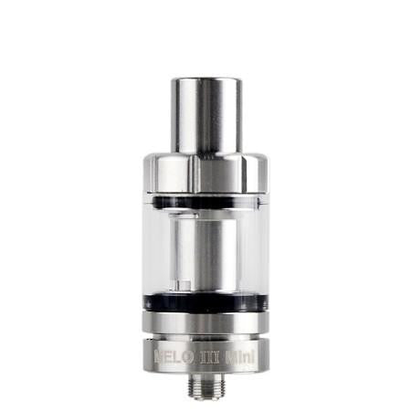 2ml Melo 3 Mini Atomizer