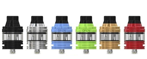 Eleaf ELLO 2ml