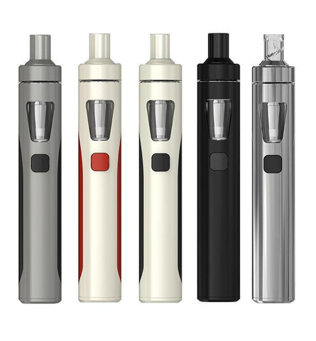 Joyetech eGo AIO Start Kit