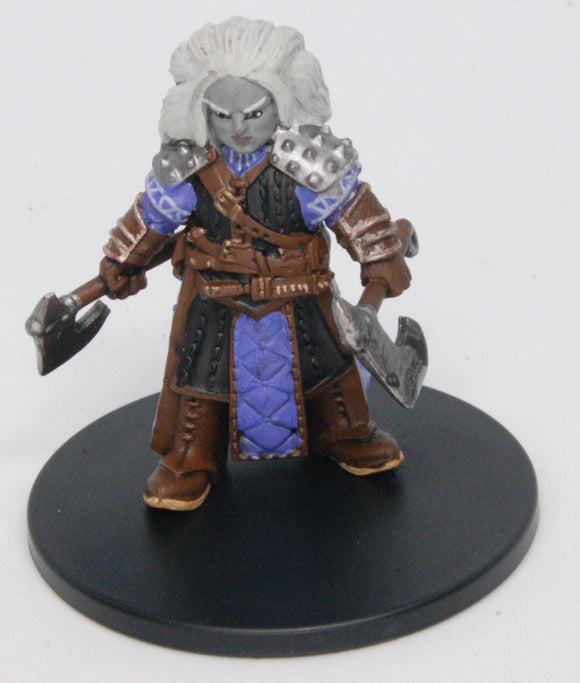 26 Enlarged Duergar PFCOLO
