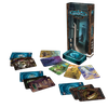 Mysterium - Hidden Signs (1st expansion)