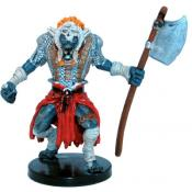 Volo's and Mordenkainens Foes: 15 Gnoll Pack Leader