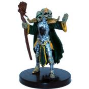 Volo's and Mordenkainens Foes: 21a Skull Lord (Staff)