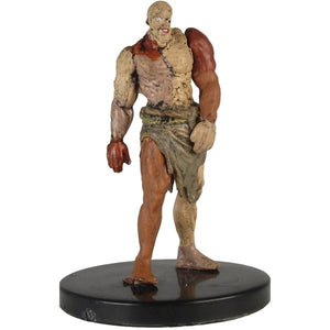 Waterdeep Dungeon of the Mad Mage: 18 Flesh Golem