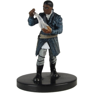 Waterdeep Dungeon of the Mad Mage: 24 Human Storm Sorcerer