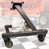 LS/LT Engine Cart - mhttech
