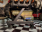 Small Block Ford Engine Stand (289, 302, & 351w)