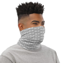 Load image into Gallery viewer, IN18 - Neck Gaiter