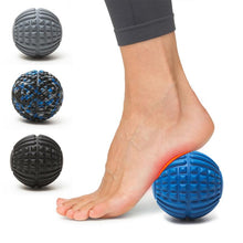 Load image into Gallery viewer, Fascia Foot Massage Ball