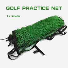 Load image into Gallery viewer, Golf Practice Nylon Net