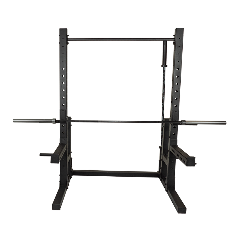 Deluxe Squat Stand
