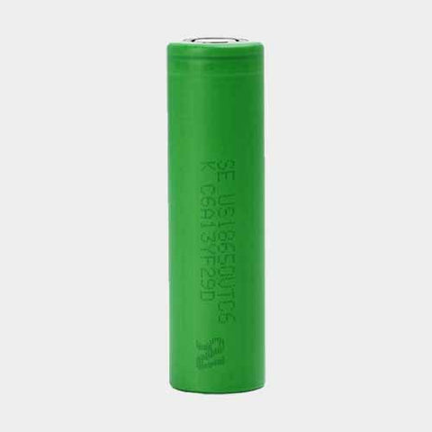 sony-18650-vtc-battery