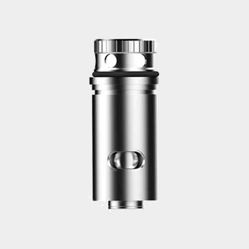 Guardian Ccell Coils - CphVapers