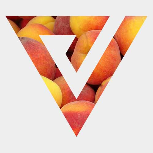 Peach - CphVapers