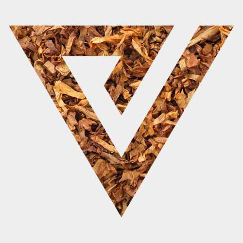 RY4 Tobacco - CphVapers