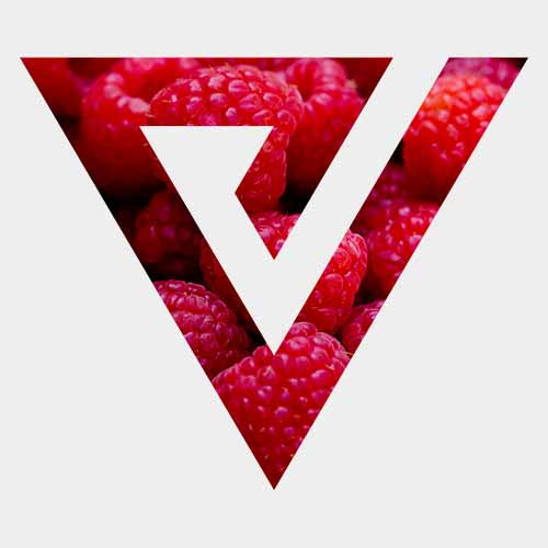 Raspberry - CphVapers